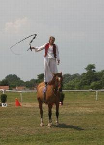 lovas-egyesulet3