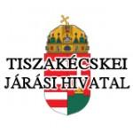 JarasiHiv