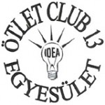 otletclub