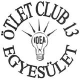 """Ötlet Klub 13 Egyesület """"Idea-ötlet, újdonság, találmány 2015"""""""