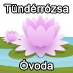 tunderrozsa_ovi
