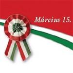 marcius_15_kokardas