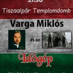 plakat_varga_miklos