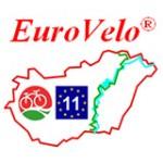 eurovelo_11