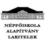 nepfoiskola