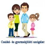 csalad_es_gyermek