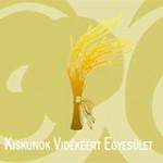 kiskunok_videkeert_egyesulet_logo