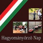 hagyomanyorzo-logo
