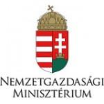 nemzetgm_logo