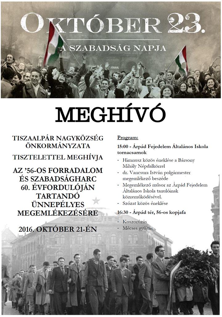 2016-oktober-23-plakat