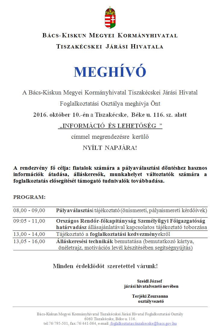 jarasi_meghivo161010