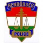 rendorseg-police