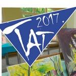 TAT2017