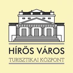 I. Kecskeméti Kézműves Sörfesztivál @ Hírös Város Turisztikai Központ  | Kecskemét | Magyarország