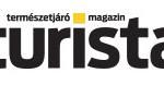 turista1