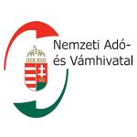 NAV-logo1