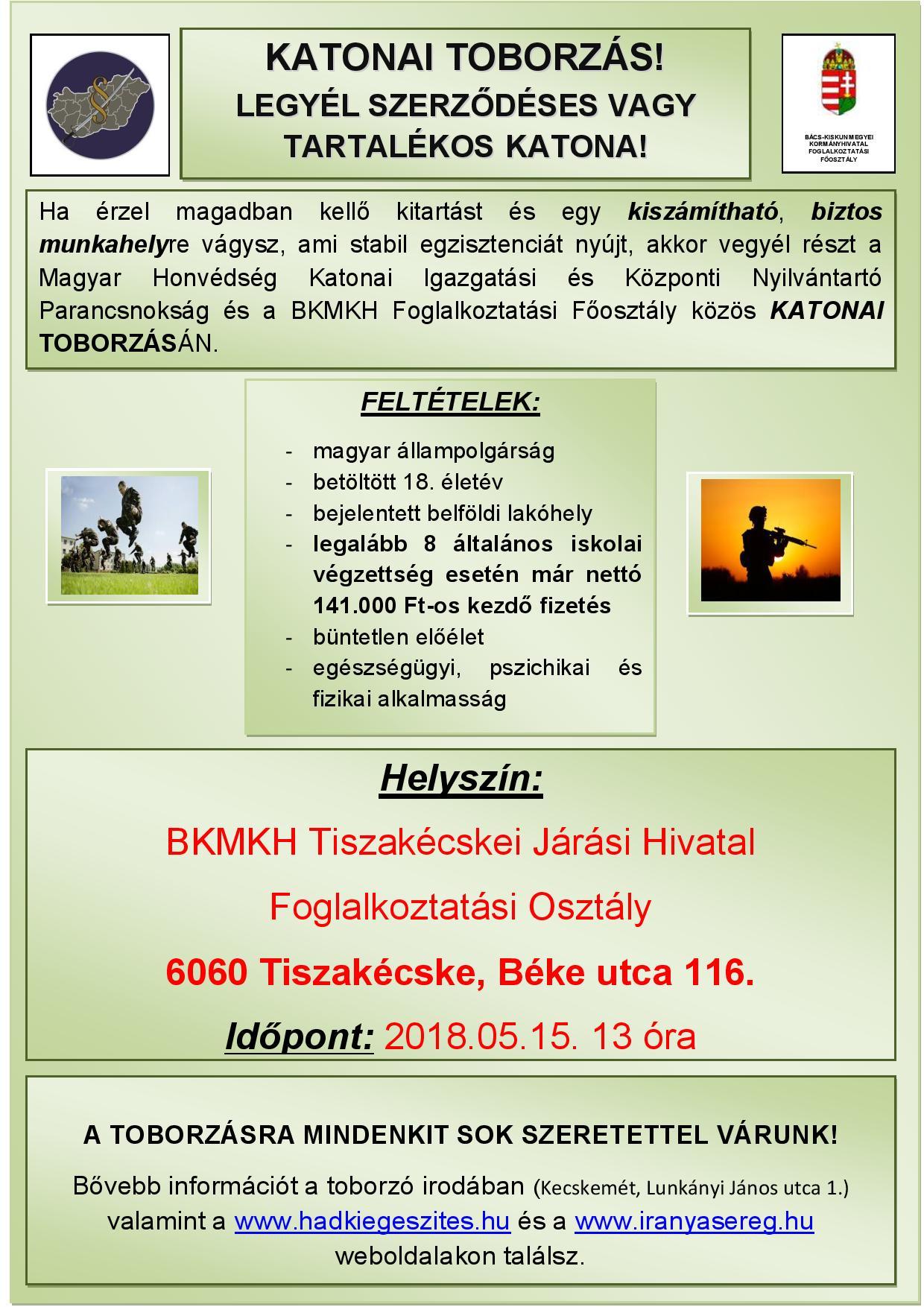 2018 Tiszakécske plakát A4-page-001