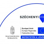 szechenyi-terv-logo