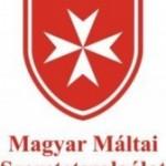201206281444_malta
