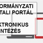 elugy_portal