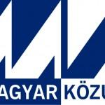 mk__kismeretu_logo