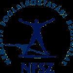 NFSZ_logo
