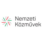 nemzeti_kozmuvek_logo